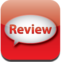 Reviews, Village Line Automobile Body - Amityville NY - Auto Body Review