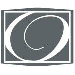 Cooks Collision Of Concord Concord CA 94520 Logo. Cooks Collision Of Concord Auto body and paint. Concord CA collision repair, body shop.