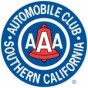 Automobile Club Of Southern California Costa Mesa CA 92626 Logo. Automobile Club Of Southern California Auto body and paint. Costa Mesa CA collision repair, body shop.