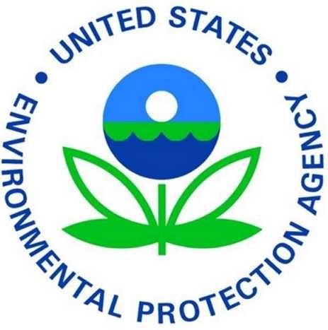 The EPA
