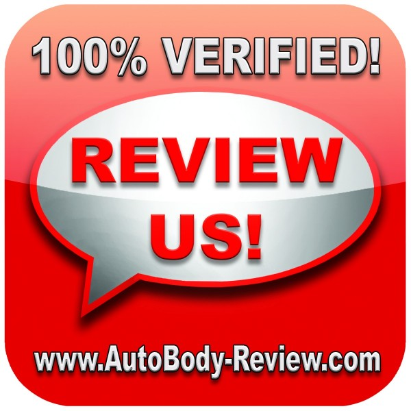 AutoBody-Review clings