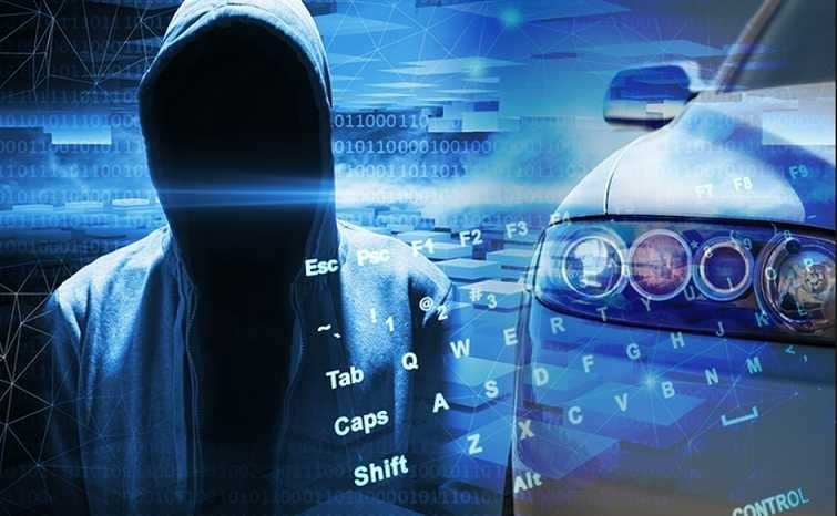 The NHTSA is taking a stand against cyber hackers