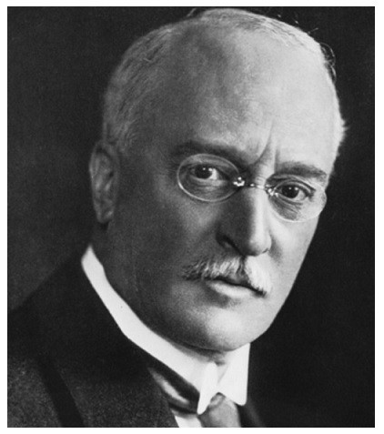 rudolf diesel Rudolf diesel: rudolf diesel, german thermal engineer who invented the internal-combustion engine that bears his name he was also a distinguished connoisseur of the arts, a linguist, and a.