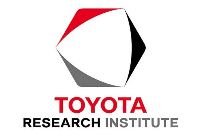 Toyota Research