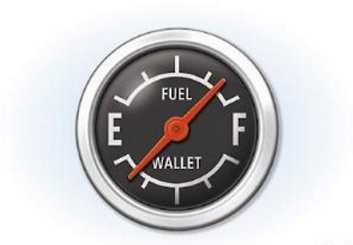 Fuel Economy - CAFE 54.5 mpg feasible?