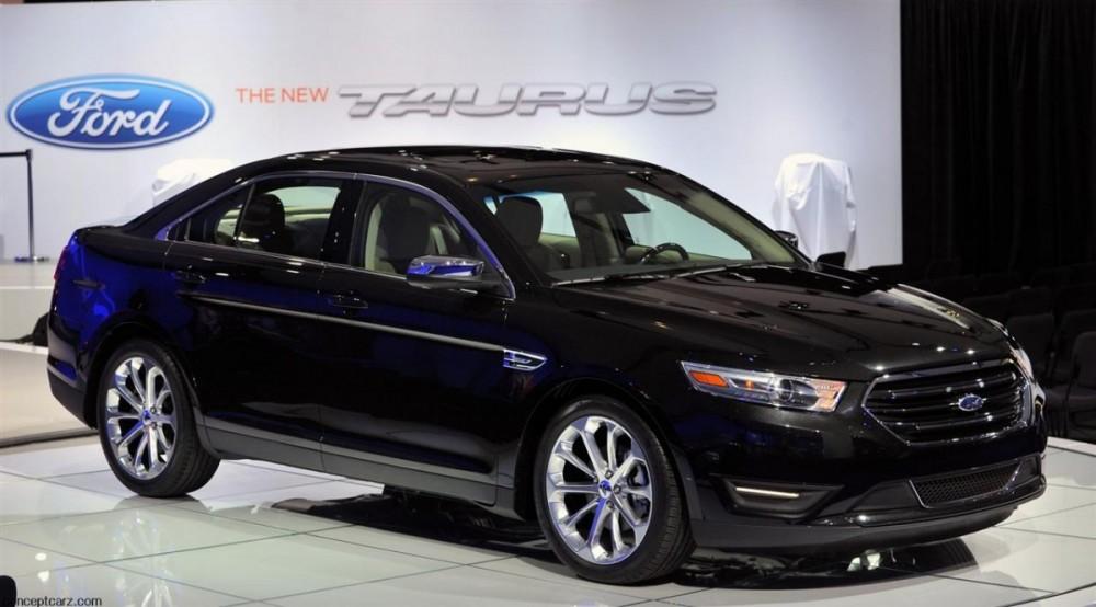 Отзывы владельцев Ford Ranger (Форд Рейнджер) с ФОТО