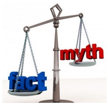 Know what's true and what's myth when it comes to your vehicle