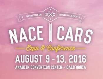 NACE | CARS 2016 Offers Something for Everyone