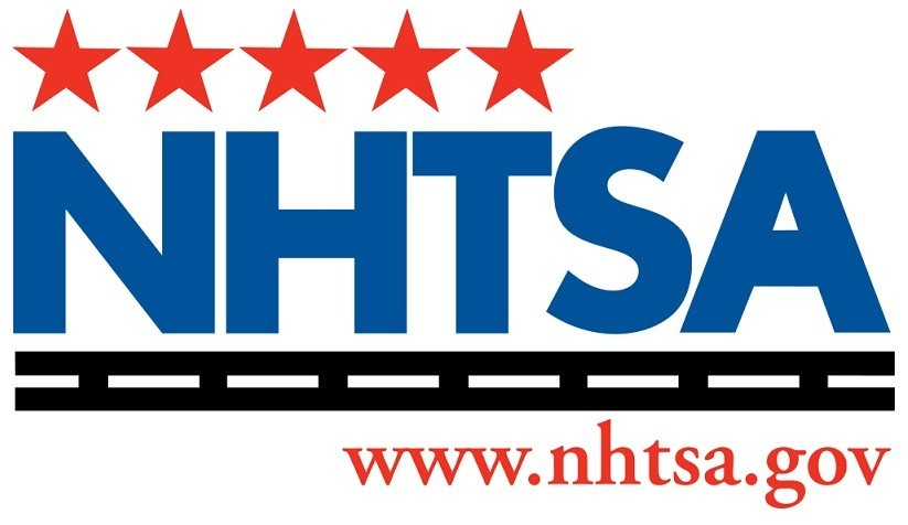 The NHTSA Makes Sure All Drivers are Kept Safe!