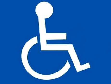 Even the disabled are able to drive safely and comfortably