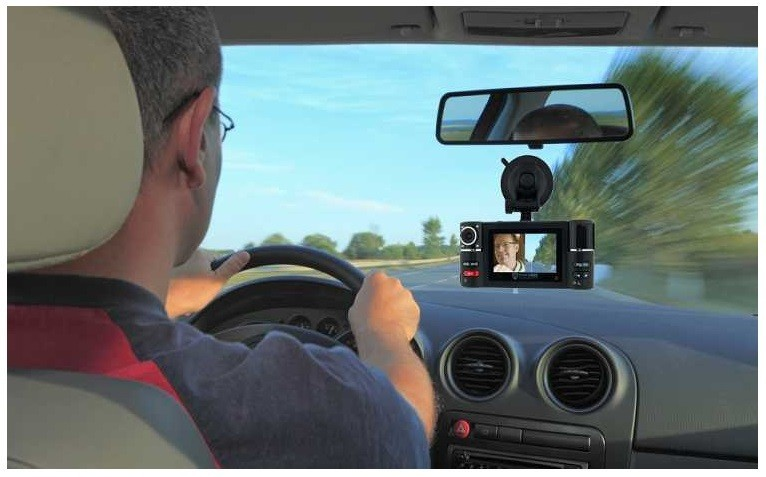 What type of Dash Cam is Best for you?