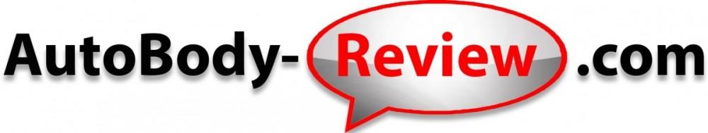 AutoBody-Review logo