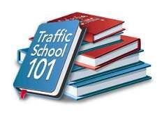 Traffic School Online vs in Person