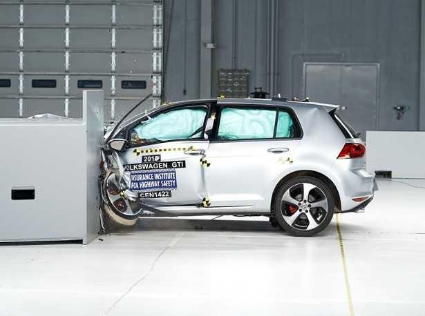 Test Crash Safety!