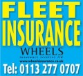 Wheels Inc., a leader in automotive fleet and vehicle ..