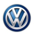 We are Proud to be a VW Collision Repair Certified Facility