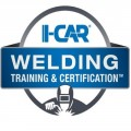 I-CAR Welding Certification