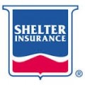 Shelter Insurance Has a Dedicated Claims Team