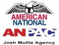ANPAC - AMERICAN NATIONAL PROPERTY AND CASUALTY