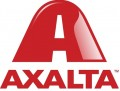 Axalta Coatings Systems