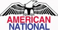 American National's Car Care Repair (CCR) Program