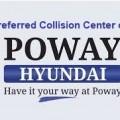 Preferred Collision Center of Poway Hyundai/Genesis