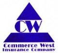 Commerce West Insurance Company, a  MAPFRE Company