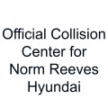 Collision Repair Facility Certification