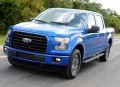 Assured Performance Network F150 Certified