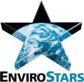 EnviroStars - Good for Business, Good for the Environment ...