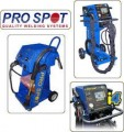 Pro Spot International, Inc.,