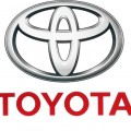 We Are a Toyota Certified Collision Facility