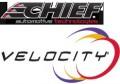 Chief Velocity Laser Measuring System