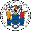 State of New Jersey Motor Vehicle Commission