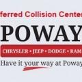 Preferred Collision Center of Poway CDJR