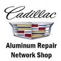 Cadillac Aluminum Repair Network
