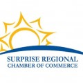 Northwest Valley Chamber of Commerce