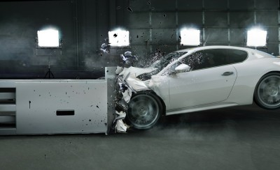 AutoBody-Review new IIHS safety picks for 2017