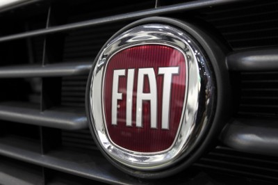 Auto Body Review Top Five Italian Car Brands