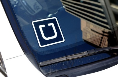 AutoBody-Review is Uber considering flying cars?