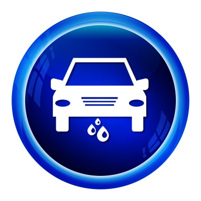 AutoBody-Review.com what is leaking out of your car five fluids to consider