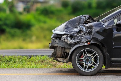 AutoBody-Review what to do if you're the victim of a hit and run