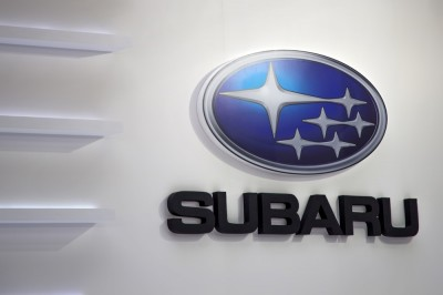 AutoBody Review if you own a subaru or a lexus dont worry be happy