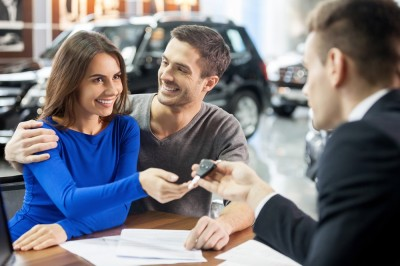AutoBody-Review when is the right time to buy a new car