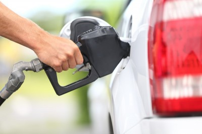 AutoBody-Review U.S. drivers wasted $2.1 billion in gas in 2016