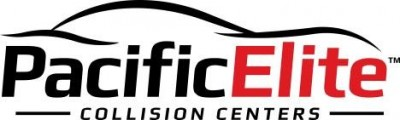Pacific Collision Centers and The Elite Group merge to become Pacific Elite Collision Centers