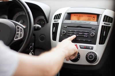 Auto Body Review Top five best factory car stereo systems