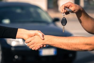 AutoBody-Review.com how to save major bucks on car rentals