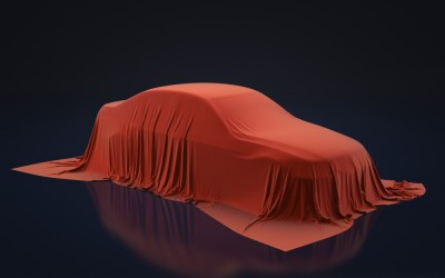 AutoBody-Review car technology that never got past the design stage