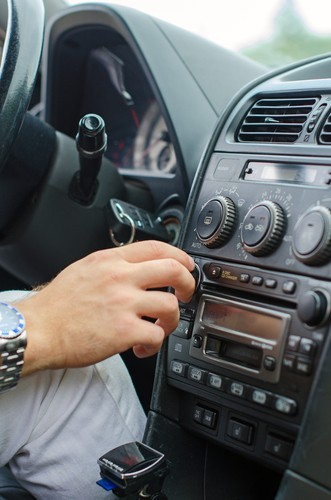 Article Top Automotive RadioPodcast Shows - Kevin mccarthy car pro show